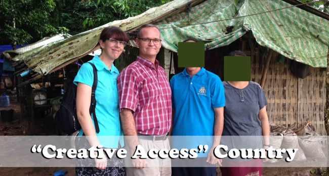 10-9-16-creative-access-5