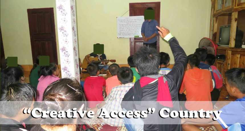 10-9-16-creative-access-8