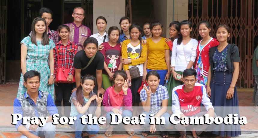 10-9-16-deaf