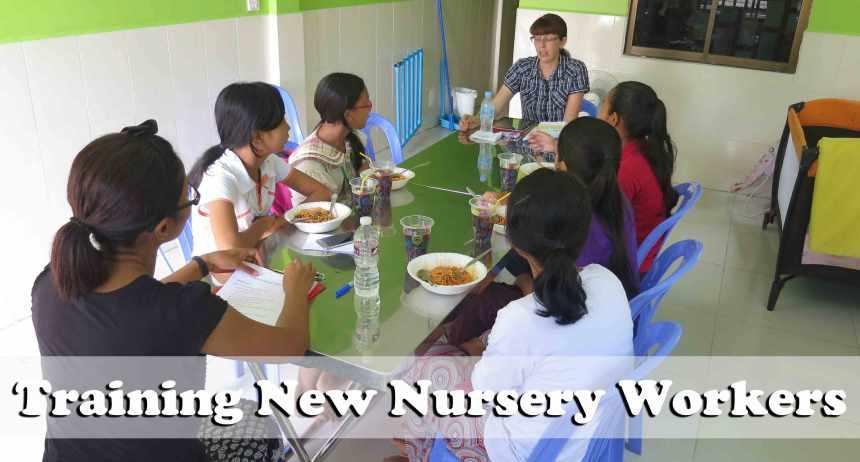 10-9-16-training-new-nursery-workers