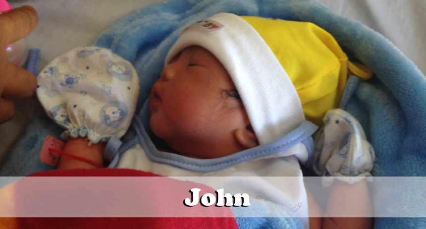 11-17-16-john