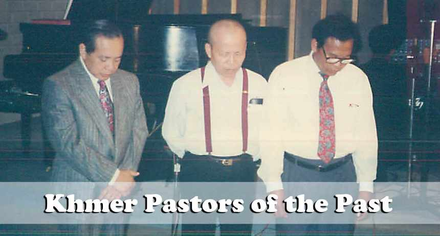 11-17-16-khmer-pastors