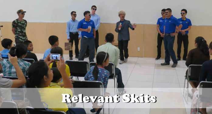 11-17-16-skits