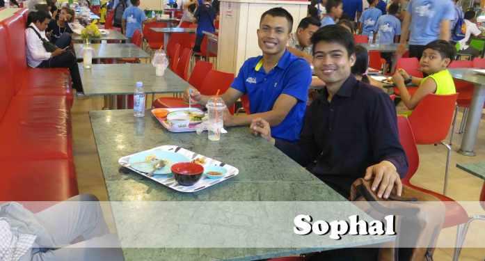 11-17-16-sophal