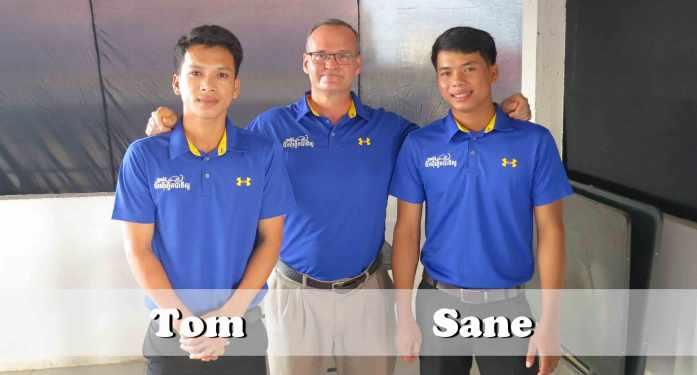 11-17-16-tom-sane