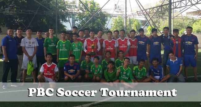 12-11-16-soccar-tournament-2016