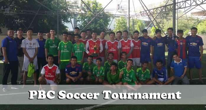 12-11-16-soccar-tournament-2016