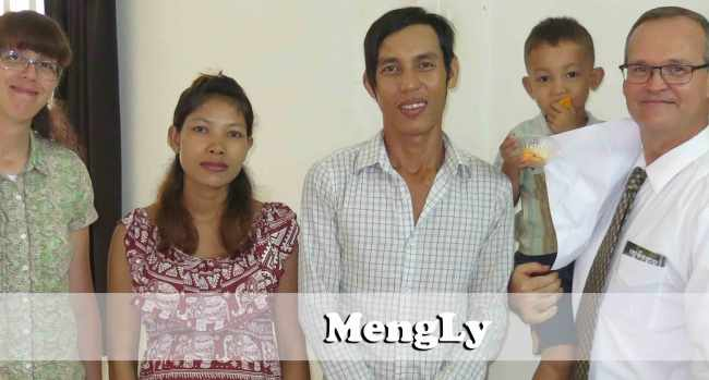 12-5-16-mengly