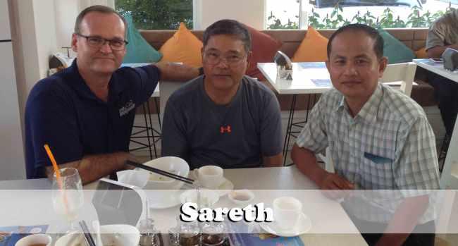 12-5-16-sareth-visit-cambodia