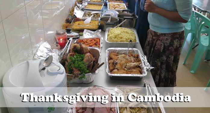 12-5-16-thanksgiving