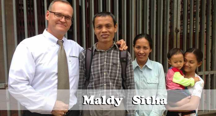 1-23-17-maldy-sitha