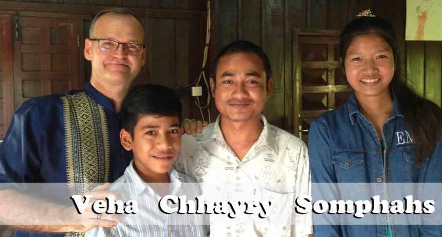 1-23-17-veha-somphoahs-chhayry-sister