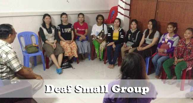 1-8-17-deaf-small-group