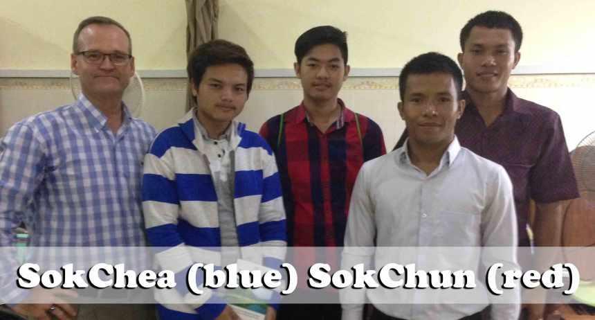 1-8-17-sokchun-sokchea