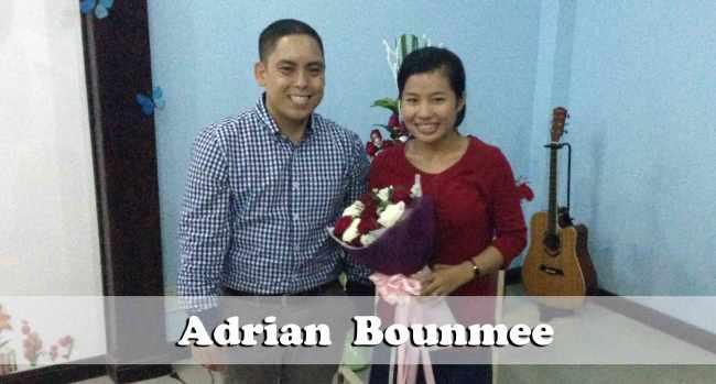 3.20.17-Adrian-Bounmee