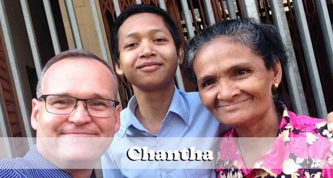 3.20.17-Chantha