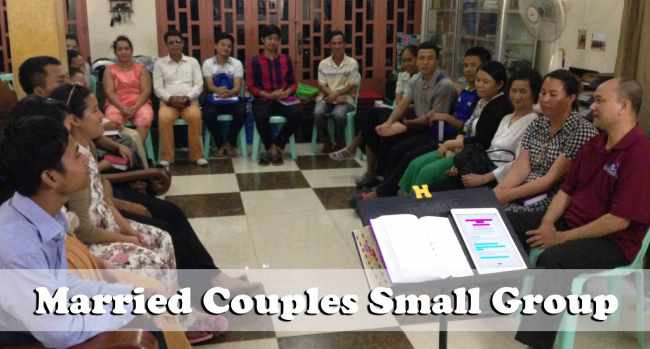3.20.17-Couples-Small-Group