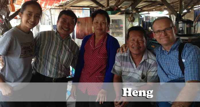 3.20.17-Heng-in-Prek-Pnou