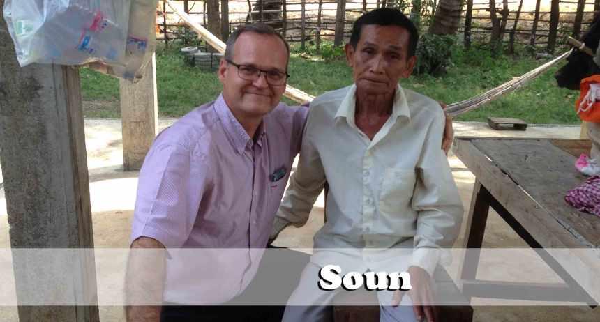 3.20.17-Soun-Wat-Village