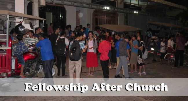 4.24.17-Fellowship