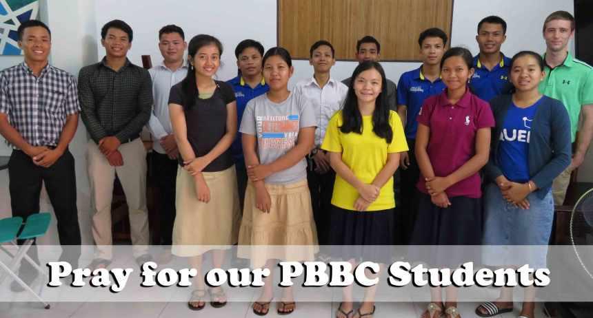 4.24.17-PBBC-students