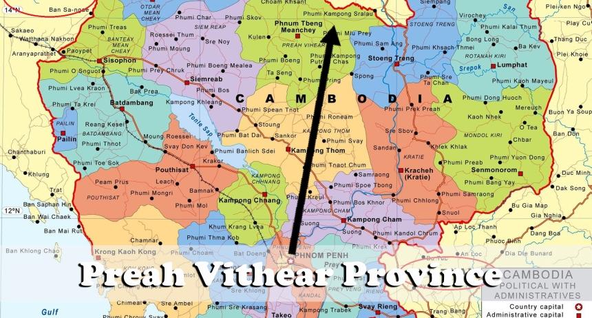 4.24.17 Preah Vithear