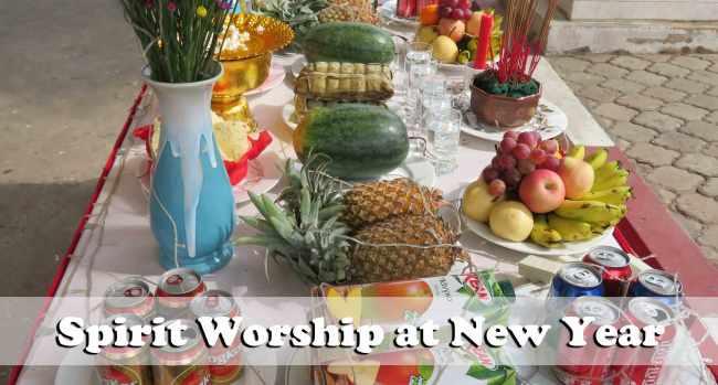 4.24.17-spirit-worship
