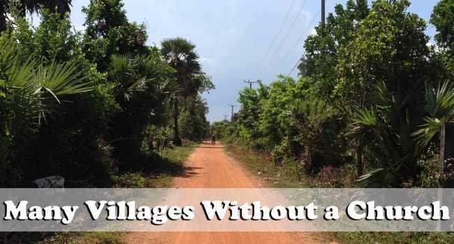 4.24.17-villages
