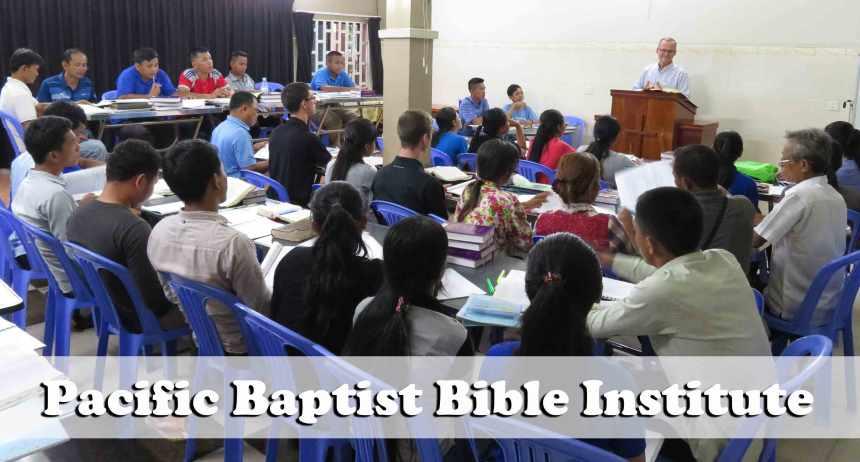 5.23.17-Bible-Institute