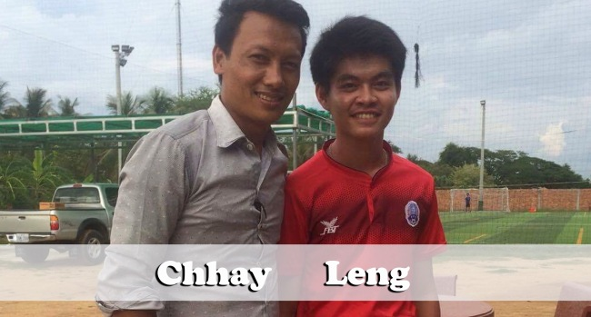 5.23.17 Chhay Leng