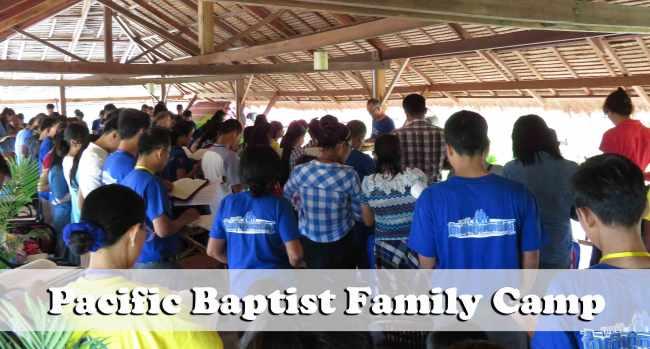 5.23.17-PBC-Family-Camp