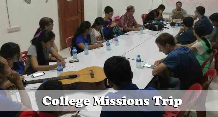 7.10.17-College-Missions-Trip-1