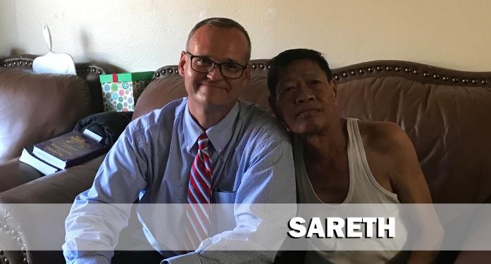 9.3.17 Sareth