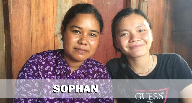 9.3.17 Sophan