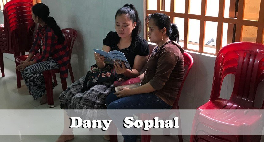 11.20.17 Dany and Sophal SMC