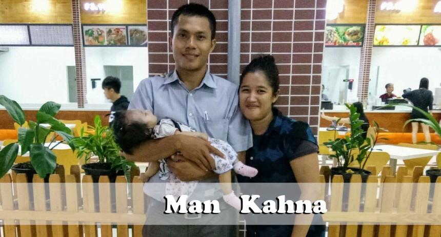 11.20.17 Man and Kahna