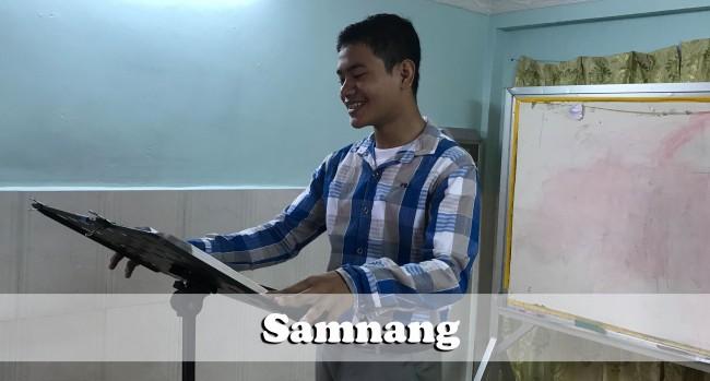 11.20.17 Samnang