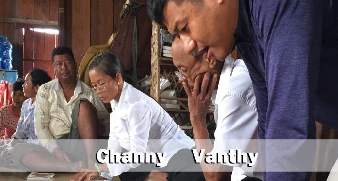 1.15.18 Channy VanThy
