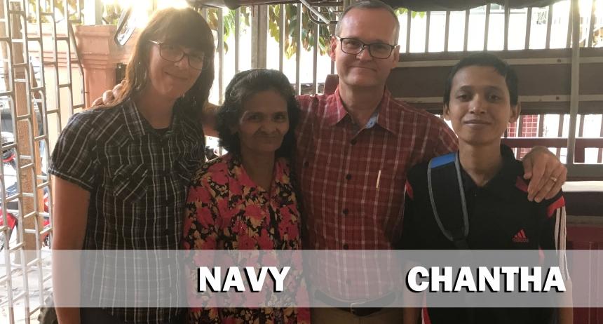 1.15.18 Navy Chantha