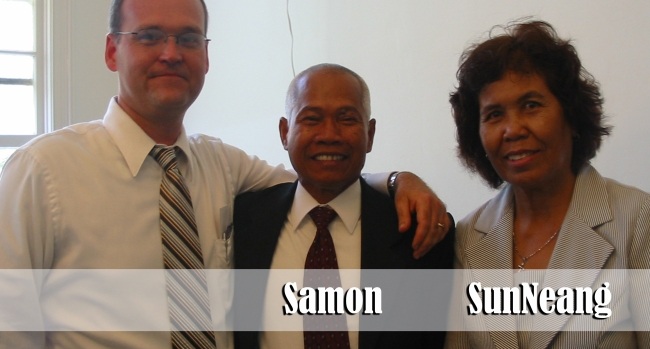 1.15.18 Samon SunNeang