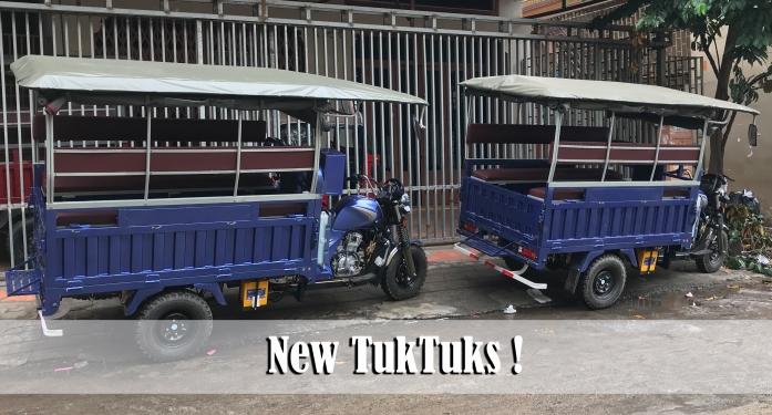 1.29.18 new tuktuks