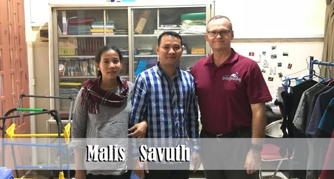 1.29.18 Savuth Malis