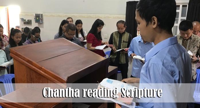 2.18.18 Chantha
