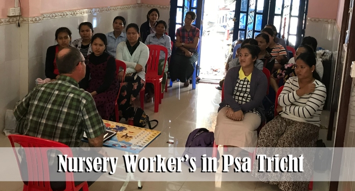 2.4.18 PsaTricht nursery workers