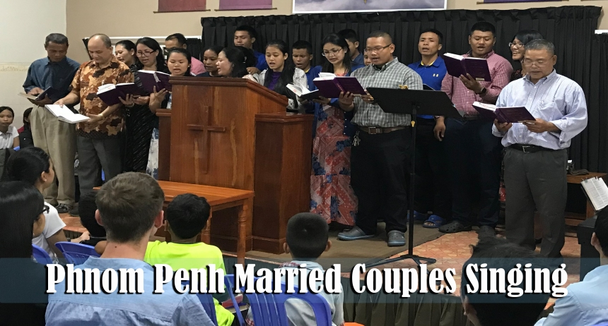 4.29.18 pp married couples