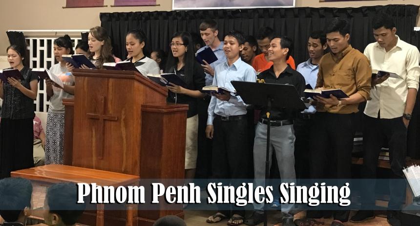 4.29.18 pp singles singing