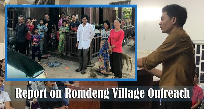 4.29.18 Romdeng village 1