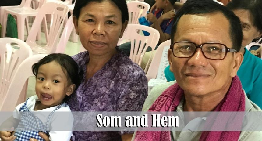 5.21.18 Family Camp Som and Hem