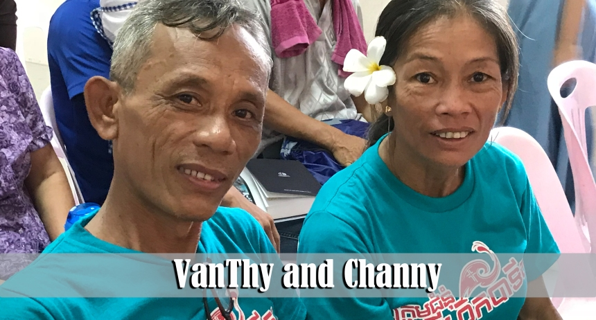 5.21.18 Family Camp VanThy and Channy