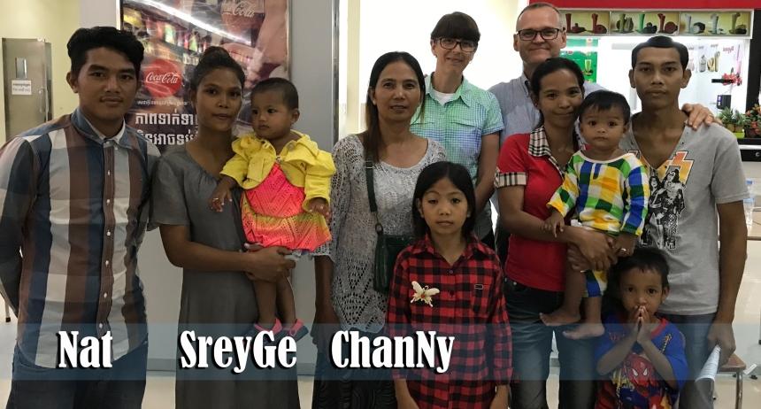 7.15.18 Ondong Nat SreyGe ChanNy